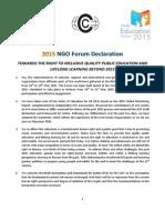 final_ngo_declaration_eng.pdf