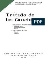 Tratado-de-Las-Cauciones-Manuel-Somarriva-U.pdf
