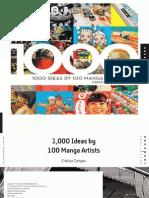 Cristian Campos-1,000 ideas by 100 manga artists-Rockport Publishers (2011)_2.pdf