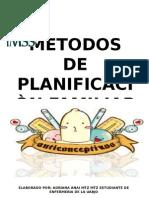 IMSS MPF ROTAFOLIO.pptx