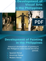 Development of Visual Arts in Phil..pptx