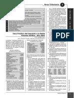 casos practicos - ley del igv.pdf