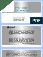 TRATAMIENTO POST2.pptx