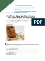 estatudo do idoso 20.10.doc