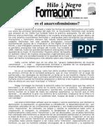 AnarcoFeminismo