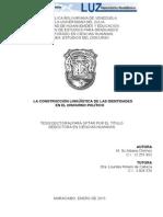 chirinos_adiana.pdf