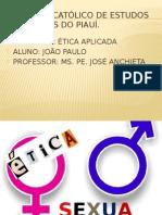 Ética Sexual