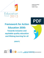 Draft Framework for Action 23 April 2015.pdf