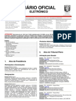 DOE-TCE-PB_5_2010-02-10.pdf