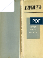 problems-soviet-school-education -Makarenko.pdf