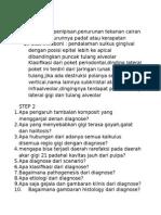 SGD 6 LBM 6