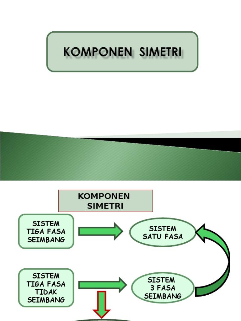 Komponen simetri transformer electrical equipment ccuart Gallery