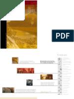 Scl Annual Report 2001-2002
