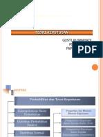 teori keputusan decision tree