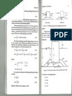pemecah gelombang 16.pdf