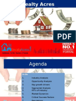 Real Estate Property in India | India's No.1 Property Search Portal