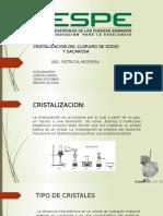 Presentacion-quimic-cristales