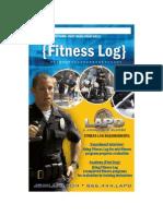 LAPD Fitness Brochure.pdf