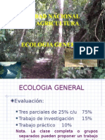 Clases de Ecología 2007.ppt