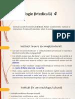 Curs 4 SM RO.pdf