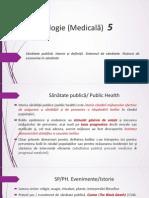 Curs 5 SM RO (5sapt).pdf