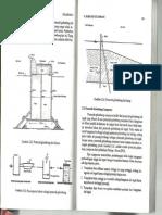 pemecah gelombang 14.pdf