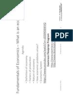 Basics-of-Economy.pdf
