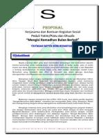 proposal-ramadhan-1434h.pdf