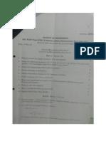 DAA Previous Paper june_2011