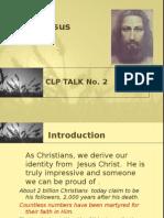 CLP Talk_02