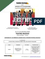 JERSEY BOYS - Bando audizione.pdf