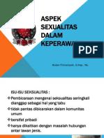 Konsep Sex Opt hgt
