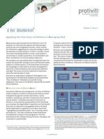 The-Bulletin-Vol-5-Issue-4-Applying-5-Lines-Defense-Managing-Risk-Protiviti.pdf
