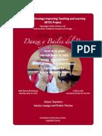 Booklet Peru Dances 5-16-15