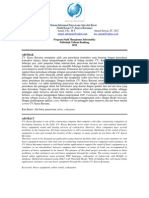 1 Jurnal Pa Sistem Informasi Penyewaan Alat Alat Berat
