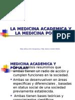 Socio Salud 2da Unidad.