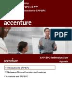 01_SAP_BPC_INTRO (1)