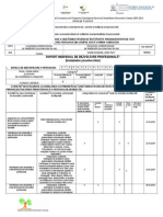 Raport individual de dezvoltare_Ciurea Viorica.docx