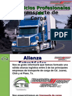 Presentacion Profesional Transmen-CTE 3