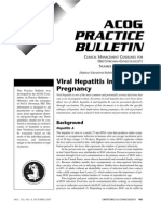Viral Hepatitis in Pregnancy.pdf