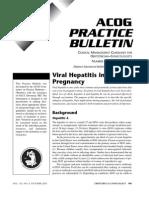 Viral Hepatitis in Pregnancy.pdf