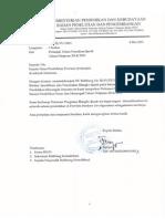 Surat-Edaran-Juknis-Penulisan-Ijazah-Tahun-2015.pdf