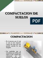 curso-compactacion-suelos-equipos-maquinaria-pesada.pdf