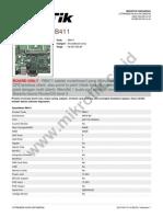 brosur-RB411_20150515