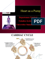 K - 12 Heart as a Pump (Fisiologi)