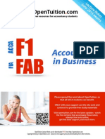 ACCA_F1_notes_J15.pdf