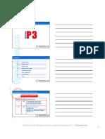 ACCA_P3_slides.pdf