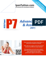 ACCA_P7INT_notes_J15.pdf