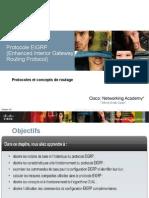 Protocole EIGRP.ppt