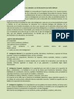 DESARROLLO INTELECTUAL DESDE LAS INTELIGENCIAS MULTIPLES.pdf